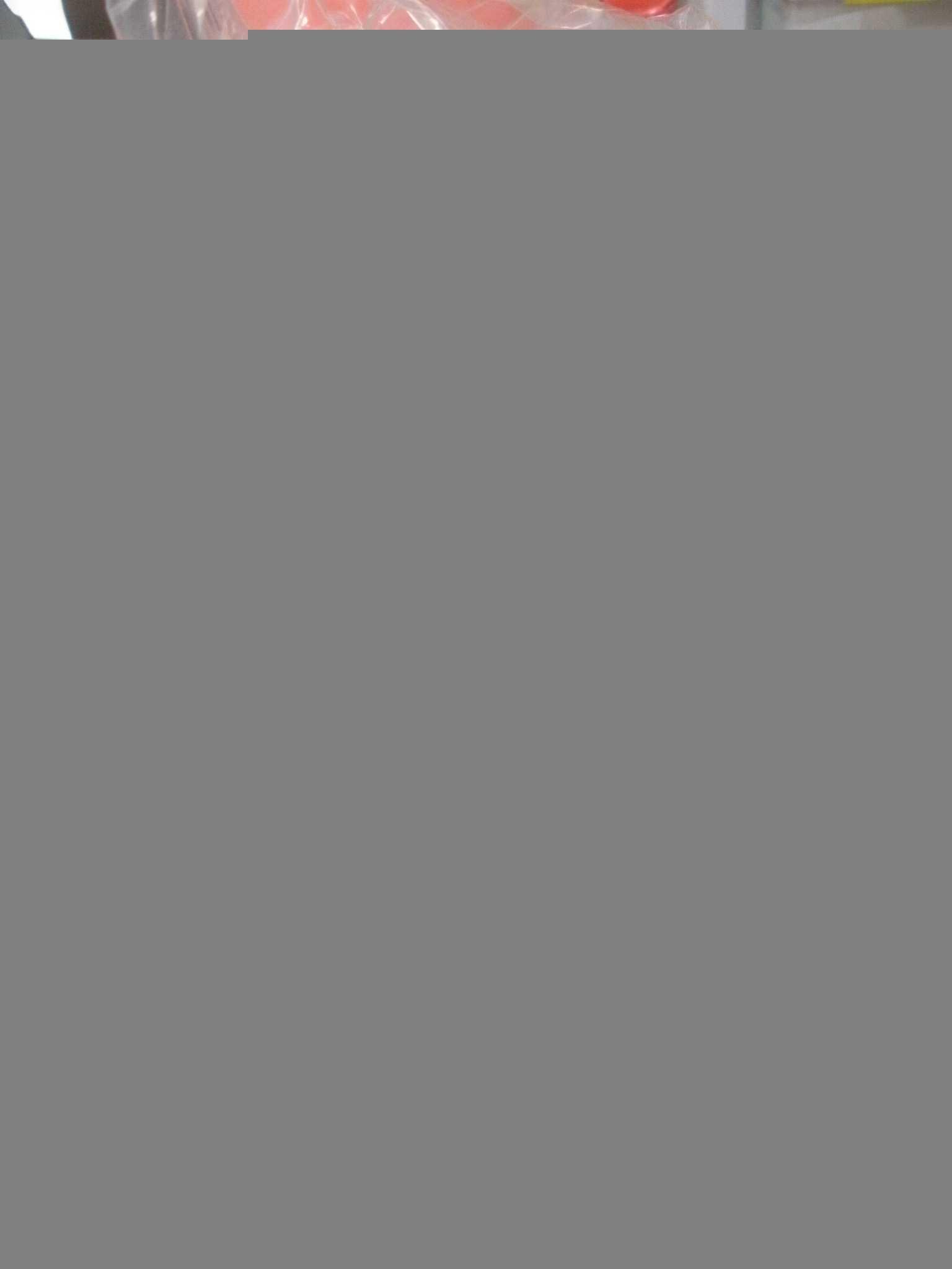 热管换热器-厦门高谱科技,厦门高谱科技有限公司