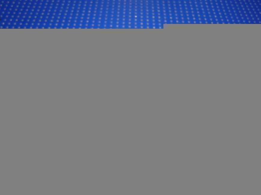 磁性材料卡、双向磁性物料卡、库存卡--南京企友 13951668065王皓,南京企友仓储货架有限公司