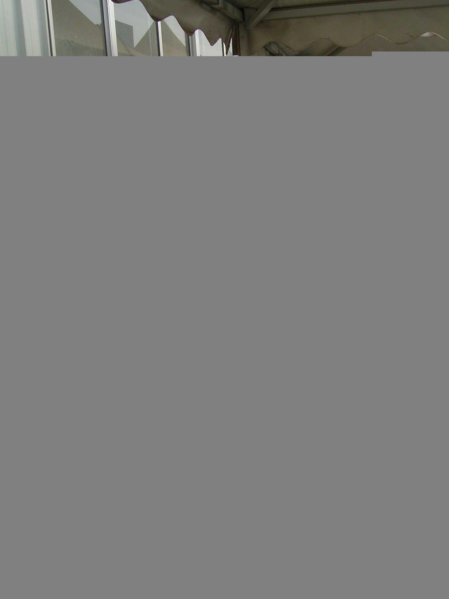 盐雾腐蚀试验箱(盐水喷雾试验机),品杰测试仪器有限公司