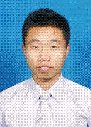 三菱PLC,上海华节电气有限公司