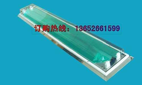 供应水冷型冷干机,杭州杰辉机电有限公司