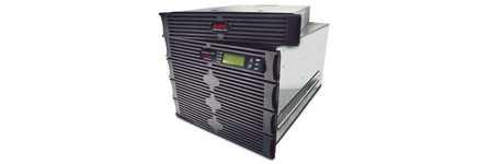 功率和运行时间可升级的高性能冗余电源保护,适用于服务器及语音和数据网络,西安臻诚科技发展有限公司