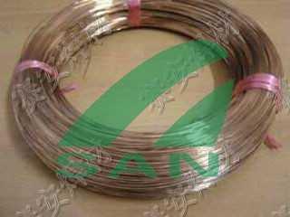 银焊条、银焊丝、银焊片,银焊环,扬州市赛安新型焊接材料厂