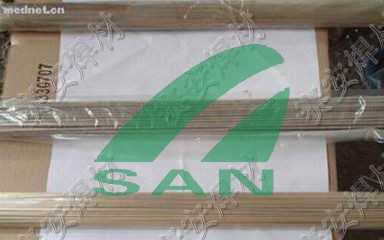 银焊丝、银焊条、银焊片、银焊粉、银焊剂、银焊环,扬州市赛安新型焊接材料厂