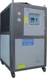 PU专用冷冻机,浙江青风制冷设备制造有限公司