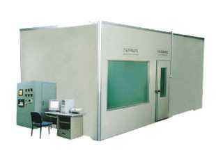 低气压环境实验室,厦门瀚龙制冷空调设备有限公司