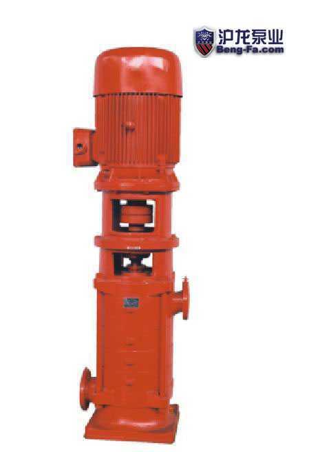 XBD消防泡沫泵,永嘉县沪龙泵业有限公司