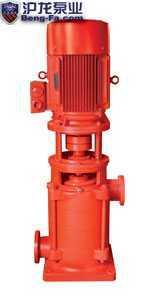 XBD自动喷淋泵,永嘉县沪龙泵业有限公司