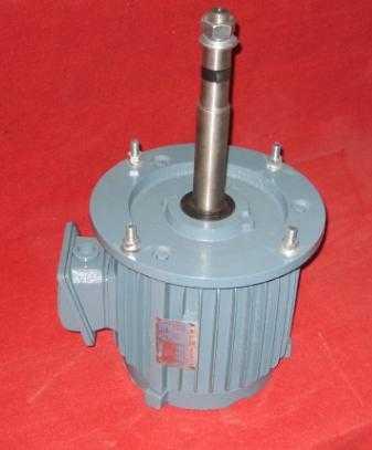 冷却塔专用电机 - 东莞市冷却塔制冷有限公司