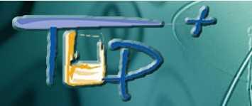 兰吉尔电能量自动计量计费Top+,兰吉尔表计(珠海)有限公司