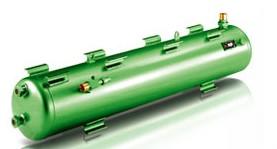 储液器,比泽尔制冷技术(中国)有限公司