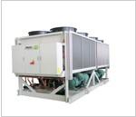 FS-S-R-D低温型空气源热泵机组