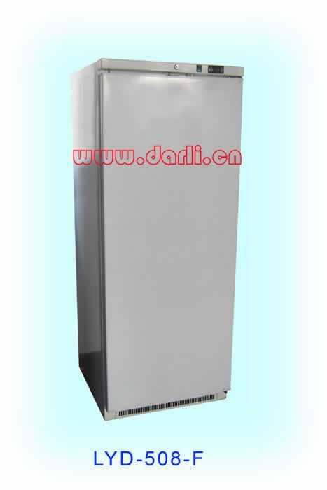 立式风冷保鲜柜,达尔利制冷科技有限公司
