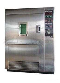SN-500氙灯老化试验箱/氙灯耐老化标准,常州市金坛品杰测试仪器有限公司