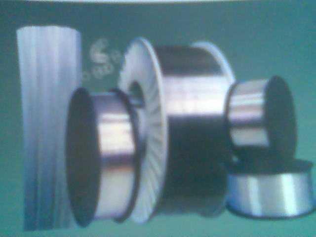 铜铝药芯焊丝,镇江长江焊接材料厂(销售)