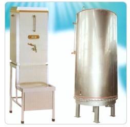 电开水器,山东绿特空调系统有限公司