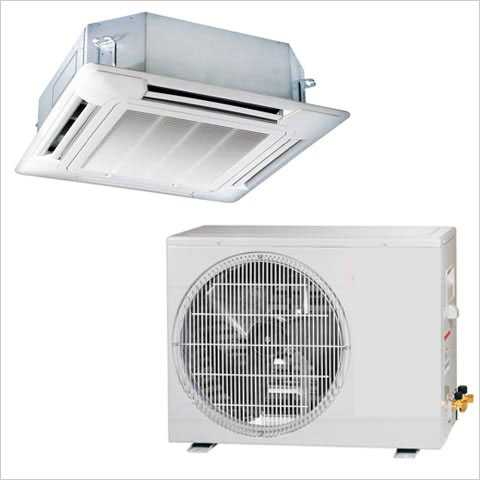户式中央空调,牡丹江市一佳冷库制冷设备有限公司