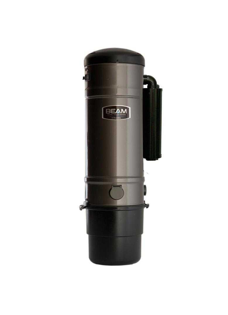 伊莱克斯BEAM中央吸尘器,深圳瑞莱斯科技有限公司