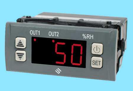 湿控器SF-463,中山市卓蓝电气有限公司