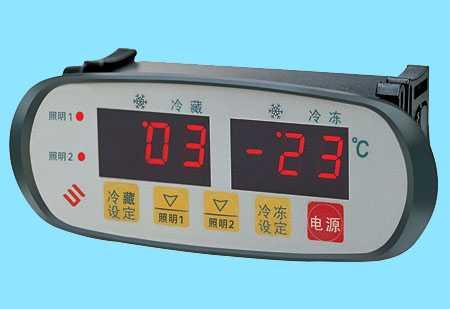 TC221D,中山市卓蓝电气有限公司