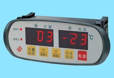 TC221C,中山市卓蓝电气有限公司