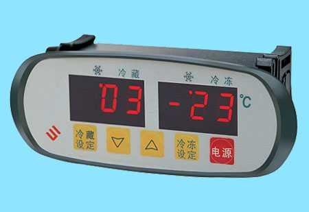 TC221B,中山市卓蓝电气有限公司