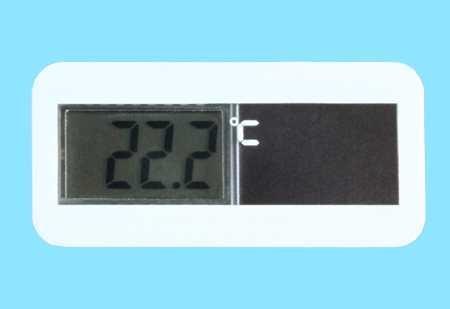 温度显示器SF-1,中山市卓蓝电气有限公司