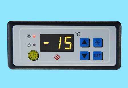 智取化温控器SF-154,中山市卓蓝电气有限公司