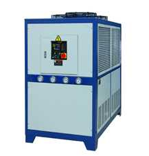 激光冷水机—北京冷水机,北京九州同诚科技有限公司