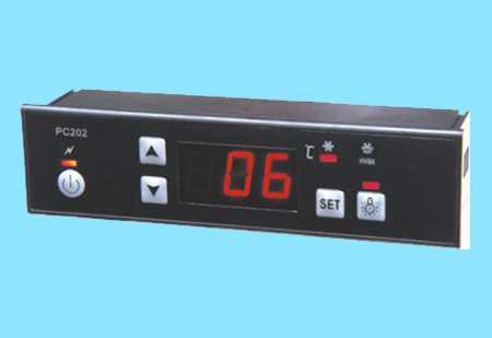 温控器PC202,中山市卓蓝电气有限公司
