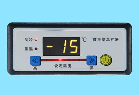 通用型温控器SF-151,中山市卓蓝电气有限公司