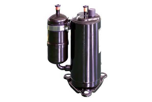 国际名牌日立压缩机—艾尔斯派三维空调
