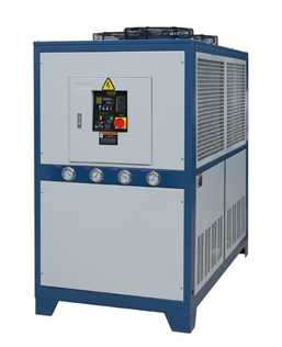 天津冷水机|工业冷水机,北京九州同诚科技有限公司