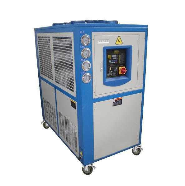 北京冷水机,风冷式冷水机,北京九州同诚科技有限公司