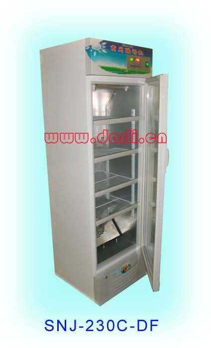 商用酸奶机,达尔利制冷科技有限公司
