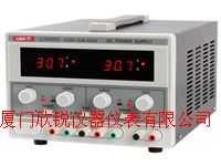直流稳压电源UTP3704(原UT37014),厦门欣锐仪器仪表有限公司