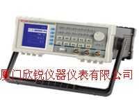 全数字合成函数信号发生器UTG9020B(原UT9020B),厦门欣锐仪器仪表有限公司