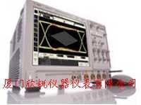 DSA90604A安捷伦高性能示波器DSA90604A,厦门欣锐仪器仪表有限公司