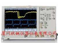 MSO7012A混合信号示波器/安捷伦MSO7012A,厦门欣锐仪器仪表有限公司