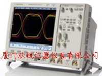 DSO7034A安捷伦示波器DSO7034A,厦门欣锐仪器仪表有限公司