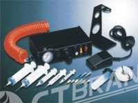 CT-1900自动点胶机(美国CT),厦门欣锐仪器仪表有限公司