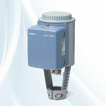 西门子电动液压执行器SKD,济南工达捷能科技发展有限公司