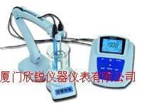 MP518型钙离子浓度计MP-518型,厦门欣锐仪器仪表有限公司