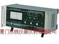 电阻分选仪ZY9621A
