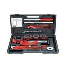 系统工具箱/德国罗森博格Rothenberg/系统工具箱,厦门欣锐仪器仪表有限公司