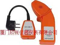 191CBI电缆追踪器/德国贝汉BEHA电缆追踪器191CBI,厦门欣锐仪器仪表有限公司
