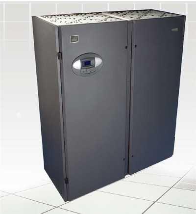 精密空调,上海金玛科技有限公司