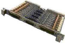 SCB-16信号调理VME插板,厦门欣锐仪器仪表有限公司