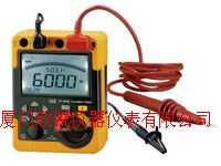 DT-6605香港CEM品牌高压绝缘电阻测试仪DT6605,厦门欣锐仪器仪表有限公司