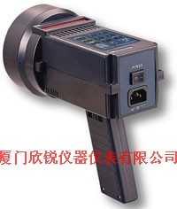 DT-2269LUTRON台湾路昌DT2269闪光同步转速仪,厦门欣锐仪器仪表有限公司